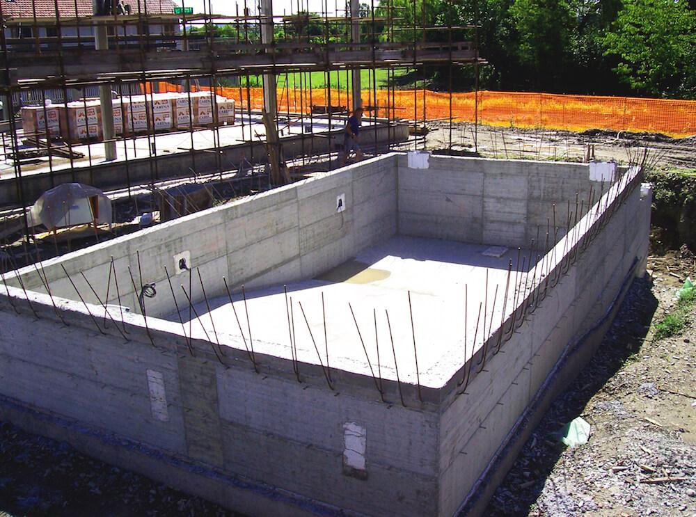 3_struttura_piscina