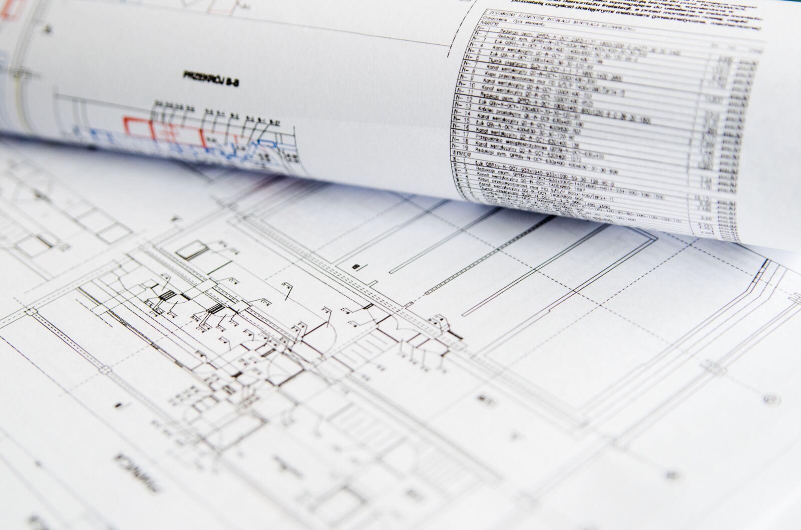 Progetti impresa edile